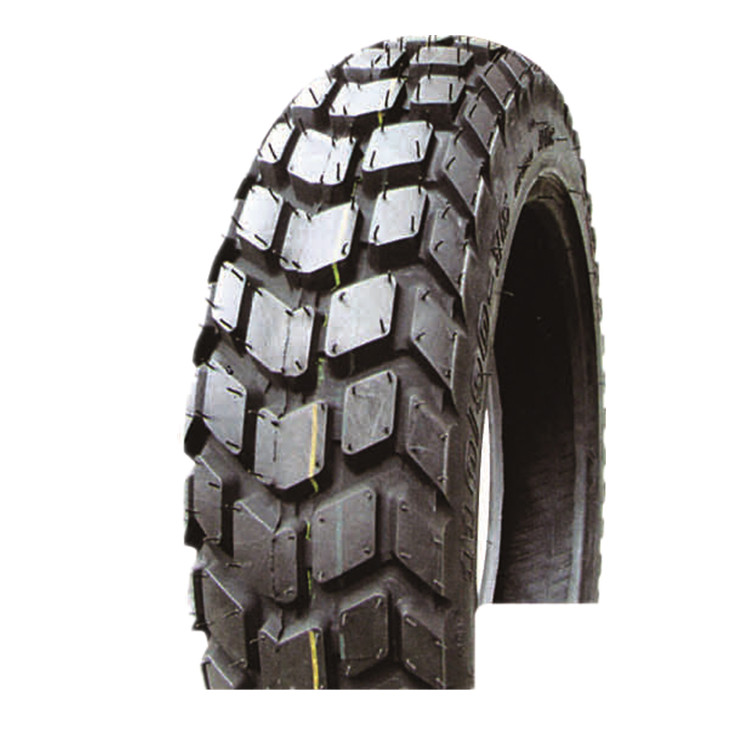 Motorcycle Tire 110 90 16 130 90 15 90 90 18 Tubeless Tire 8pr Moto Cycle Tyre Buy Motorcycle Tire 110 90 16 130 90 15 90 90 18 90 90 18 Tubeless Tire Motorcycle Tire 130 90 15 Product On Alibaba Com