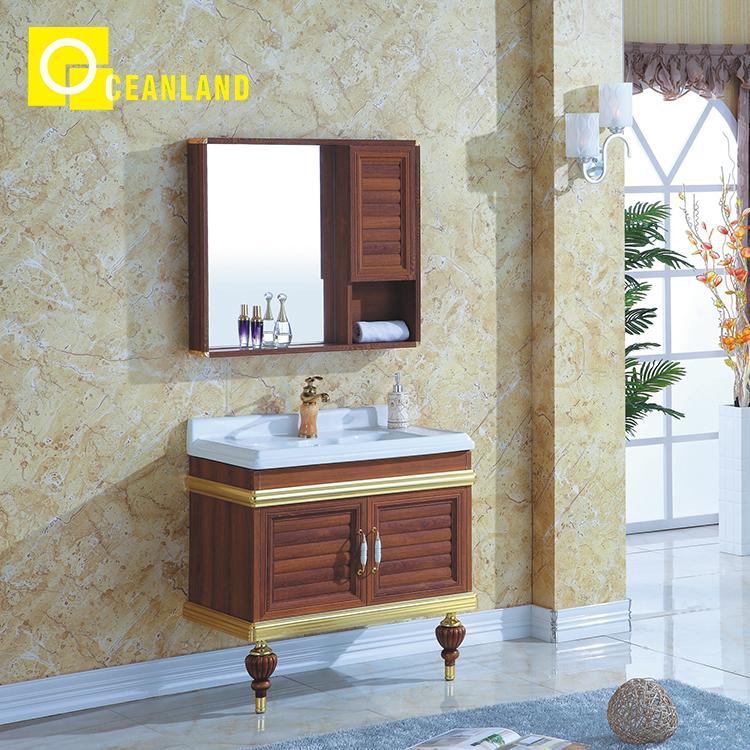 Good Quality Furniture Manufacturers Bathroom Cabinet Vanity Buy Cabinet Vanity Bathroom Cabinet Bathroom Vanity Product On Alibaba Com