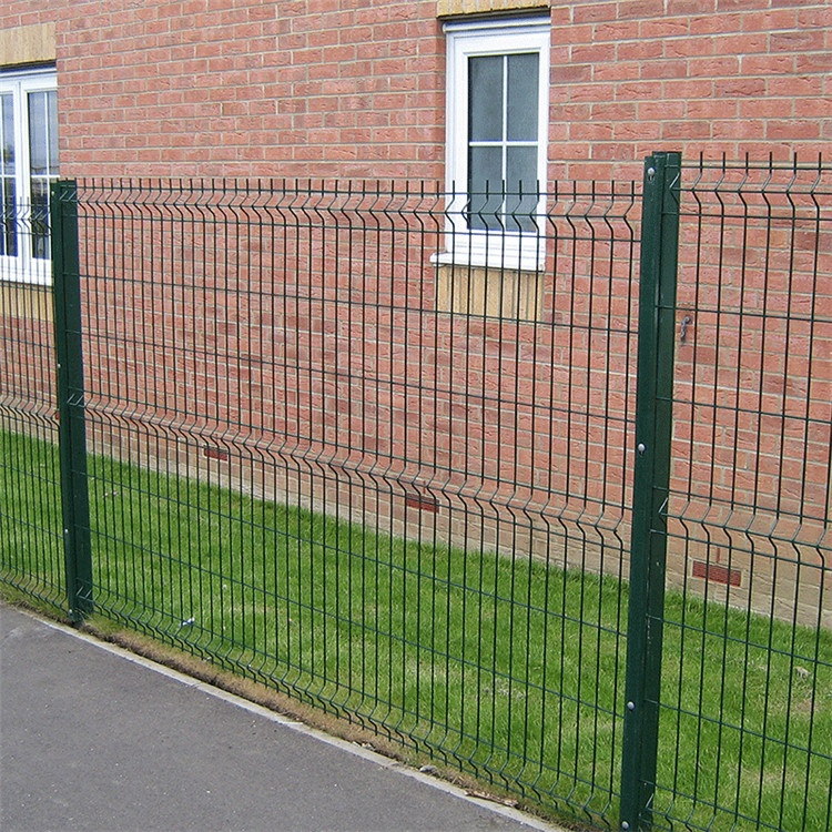 Walk through Crowd Control Barrier / Tempory Fence / Fencing / Safety / Metal