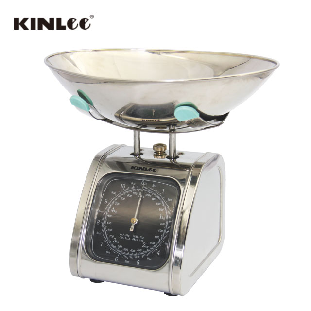 Antique Kitchen Decor Weight Measurement Function Mechanical Vintage Kitchen Scale Buy Mechanical Weighing Scale Spring Meat Weighing Scale Commercial Scale Product On Alibaba Com