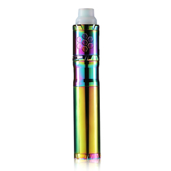 2019 latest launch traveling size wax vape pen cheapest price 311Mod