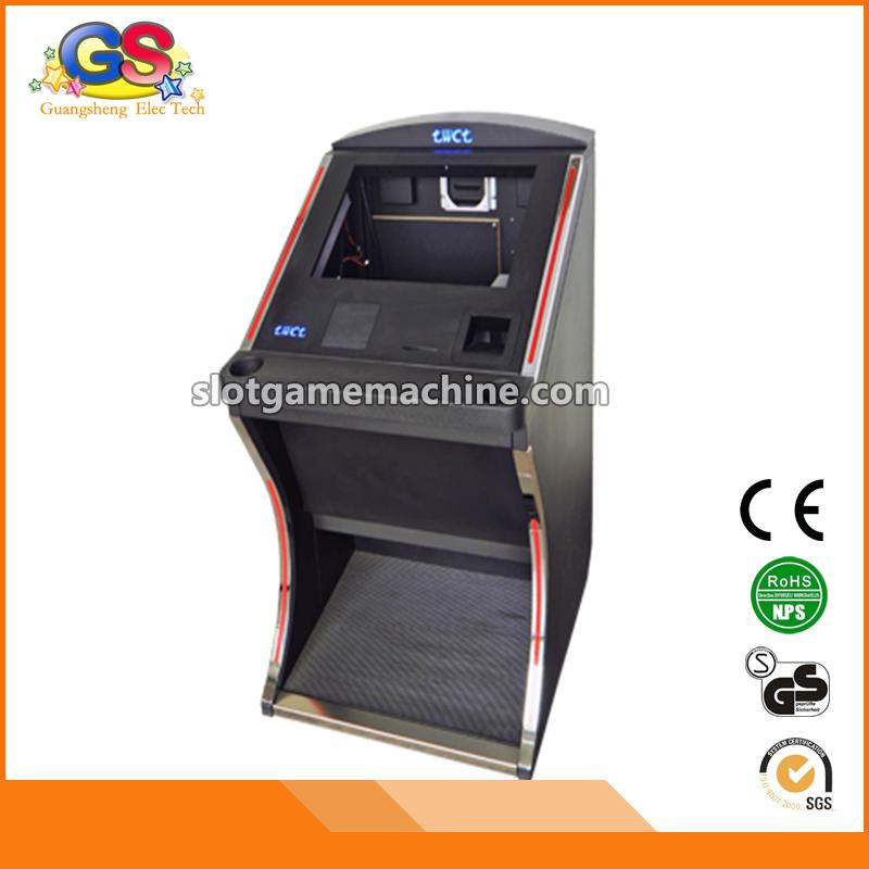 Оборудование на игровые аппараты манки ленд игровые автоматы