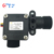 "ONLYONE 09A G1/2"" BSP Hall Effect Magnetic Liquid Water Flow Sensor Switch Flow Meter   for water heater boiler coffee machine"