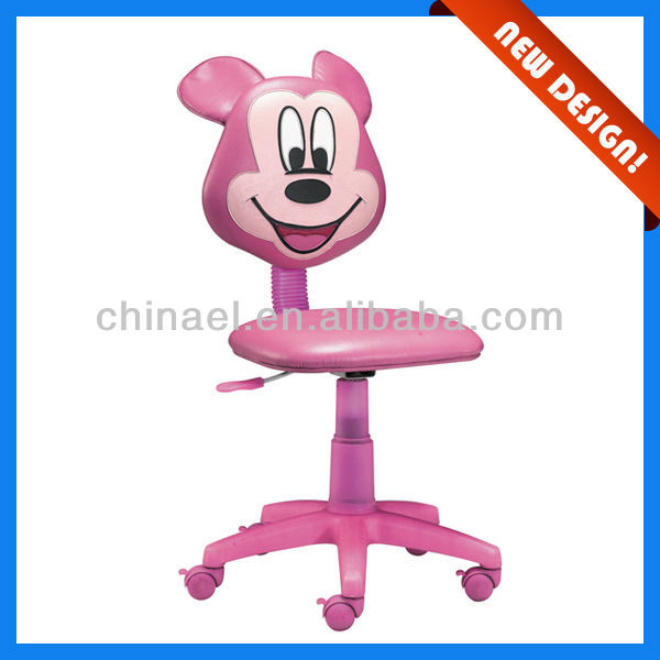 2013 Mickey Mouse Colorful Painting Children Chair Cx Ct19 Buy Cartoon Painting Children Chair Children Computer Chair Colorful Painting Chair Product On Alibaba Com
