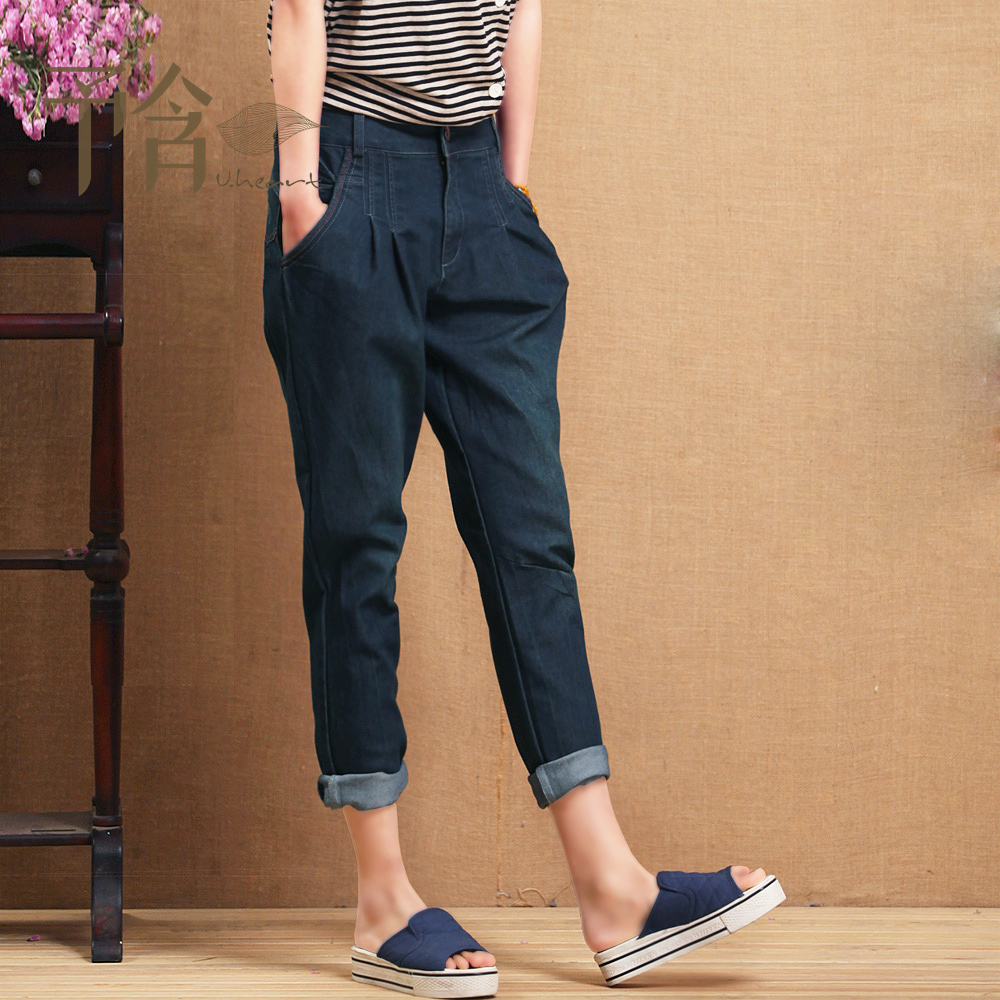 Find great deals on eBay for drop crotch pants women. Shop with confidence.