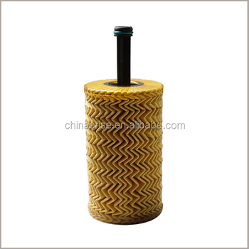 OMDFIT FILTER OIL FILTER ELEMENT for Citroen C2 C3 and Peugeot 206 207 306 307 OE 1109.R7 949231 1109.R6 9