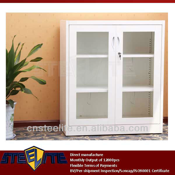 European Style Half Height Storage White Cabinet With Glass Doors Wall Mounted Living Room Corner Glass Cabinet Showcase Designs Buy European Style Half Height Storage White Cabinet With Glass Doors Wall Mounted Living