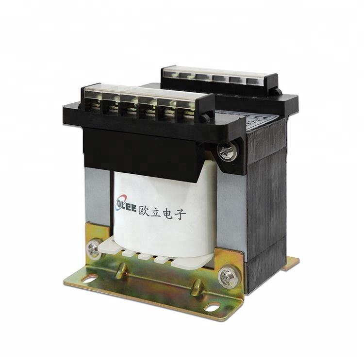 High quality electric transformer EI power transformer