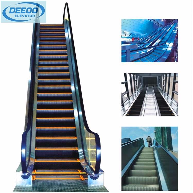 Стоимость электрического эскалатора для дома от лифта