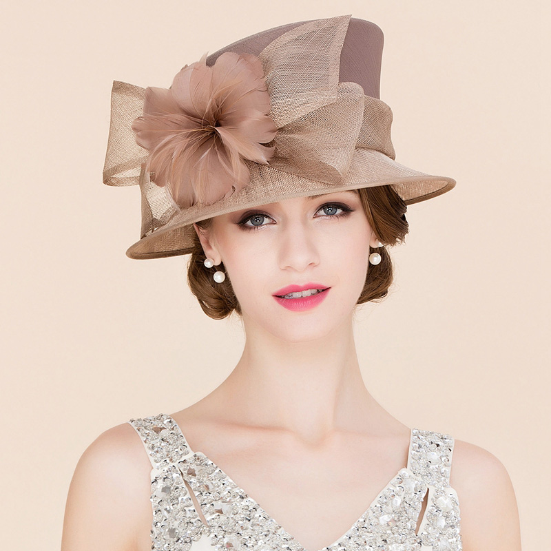 hats for women 2017 - photo #28