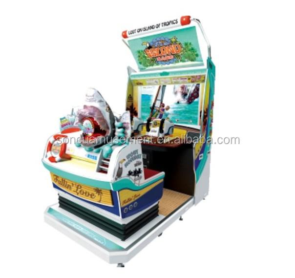Игровые автоматы для парков развлечений best free online casino slots