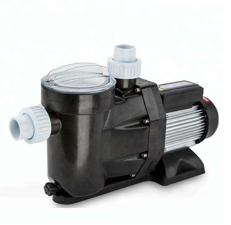 Swimming Pool Pump Electric Water Pump Buy 1 5hp In Ground Swimming Pool Pump W Strainer Swimming Spa Hi Rate Bargain Sale 0 75hp Swimming Pool Pump 0 75hp Inground Filter Water Powerful Moderate Cost 2 5hp Swimming Pool Pump