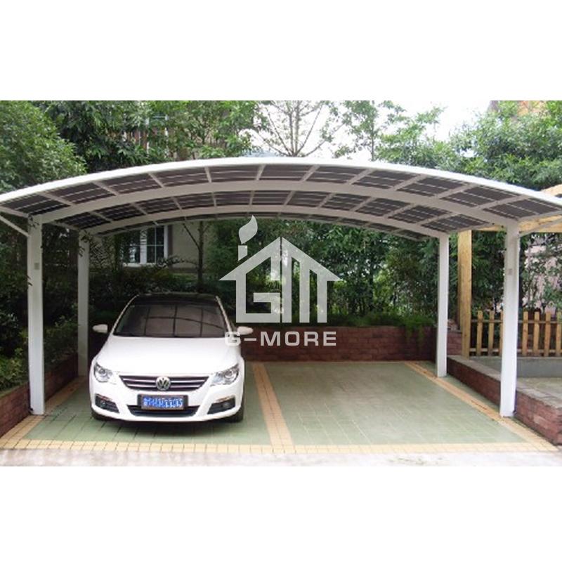 G More Professional Carport Manufacturer High Grade Easy Diy Elegant Aluminium Solid Pc Double Type Carport Canopy Buy Carport Aluminium Carport High Grade Aluminium Carport Product On Alibaba Com