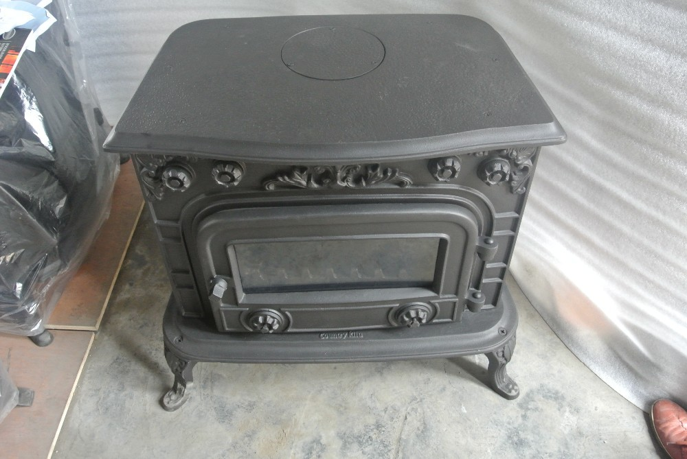 Cast Iron Wood Stove Parts Cheap Wood Stove Buy Freestanding Wood Burning Stove Kerosene Stove Indoor Chimney Product On Alibaba Com