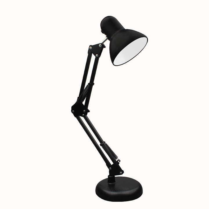 Classic Metal Swing Arm Office Desk Lamp Office Table Lamp Buy Tischlampe Schwinge Schreibtischlampe Schreibtischlampe Product On Alibaba Com
