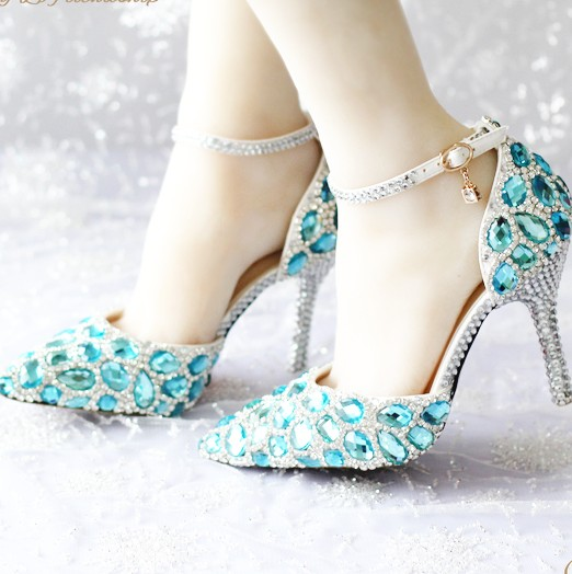 Wedding & party dance shoes, bridal dance shoes, Party Dance Shoes, Event Dance Shoes, Wedding & Bridal Dance Shoes, Event & Party Dance Shoes with more choices of style, color, fabric, width, heel & brand.