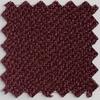 Fabric 15-02
