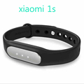 2016 Xiaomi Mi Band 1S Mi Band 2 Heart Rate Sensor Smart Wristband smart health Miband