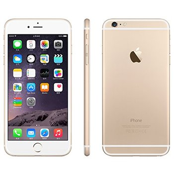 Wholesalers Popular All Netcom gold 16GB A Grade 70% New Used Mobile Phone For Iphone 6