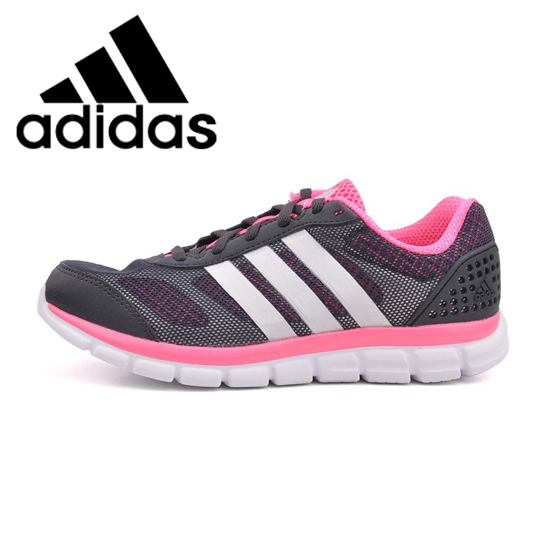 new adidas shoes for women