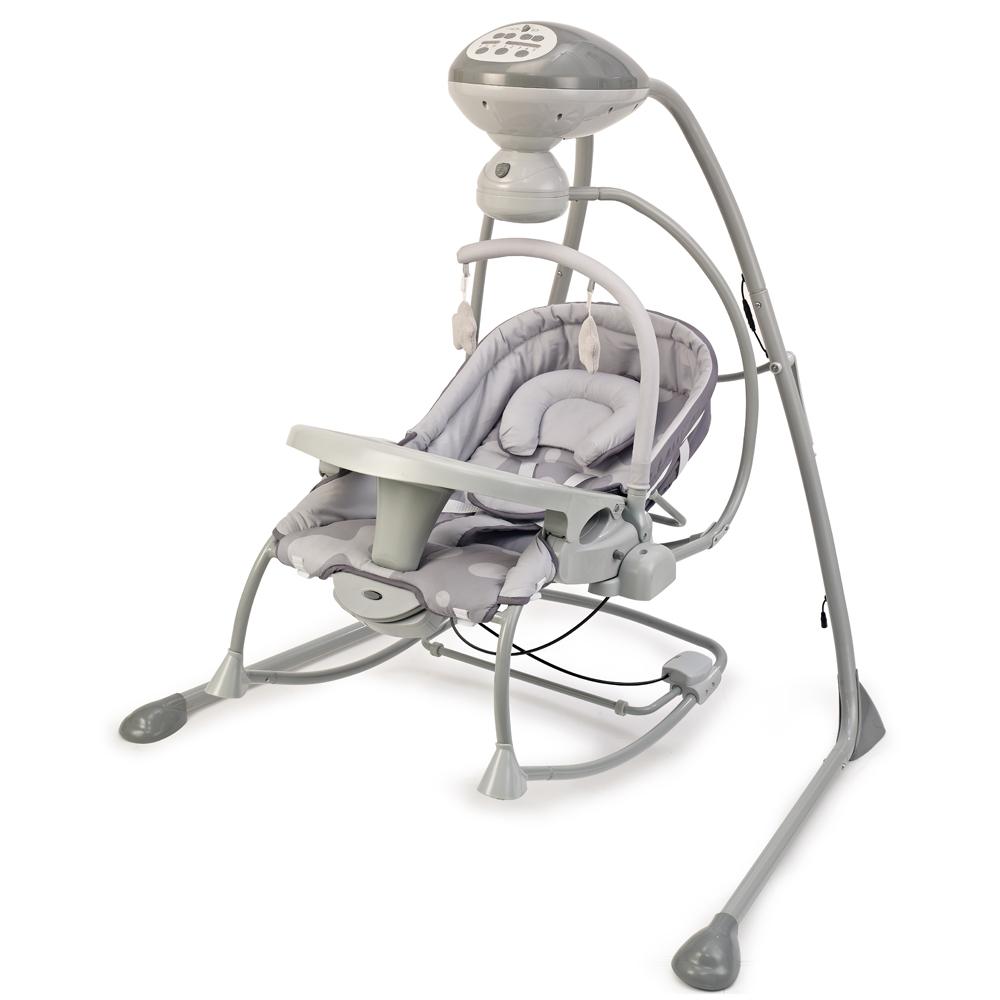 매달려 아기 스윙, 자동 아기 스윙 침대, 아기 크래들 스윙 로커 경비원-기타 완구 & 취미-상품 ID : 60549492470-korean.alibaba.com