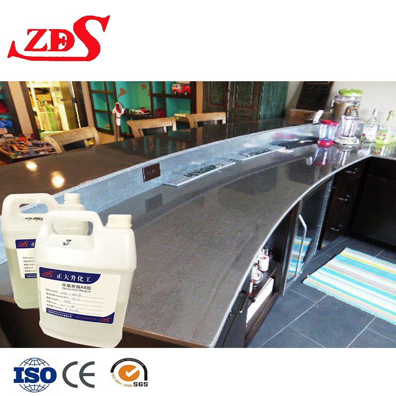 high temp epoxy/epoxy casting resin for epoxy resin table top/epoxy resin set alibaba.com