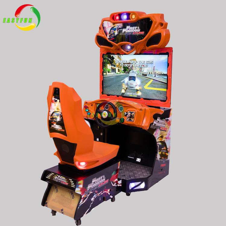 Симулятор игровых автомат игровые автоматы как терминалы