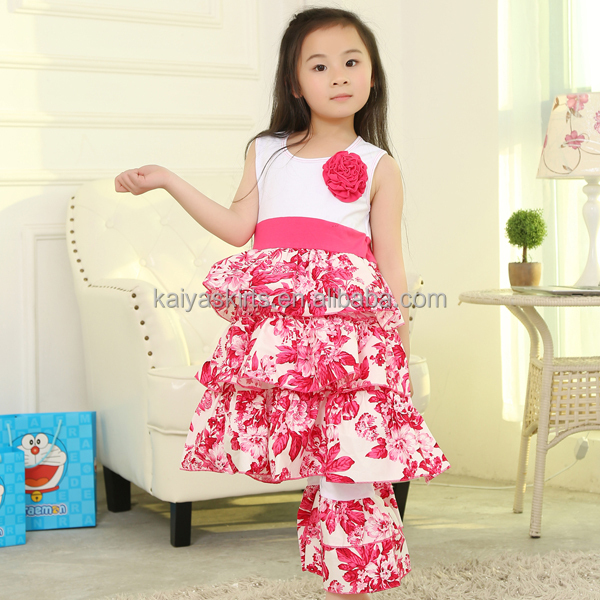 Clothing suppliers for online boutiques