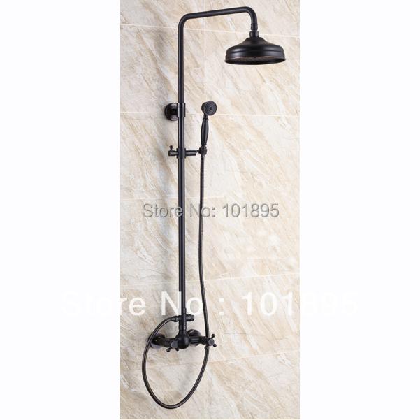 colonne de douche retro colonne de douche retro colonne de douche sans robinetterie sensea. Black Bedroom Furniture Sets. Home Design Ideas