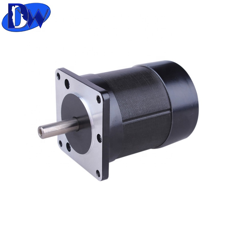 2019 new kind 24V 10W low rpm brushless dc motor