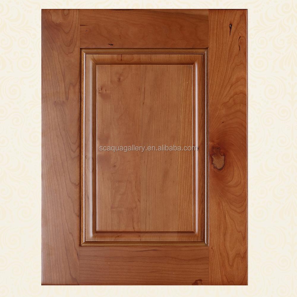 Old Antique Beech Wood Kitchen Panel Door Buy Kitchen Panel Door Beech Wood Kitchen Panel Door Old Antique Kitchen Panel Door Product On Alibaba Com