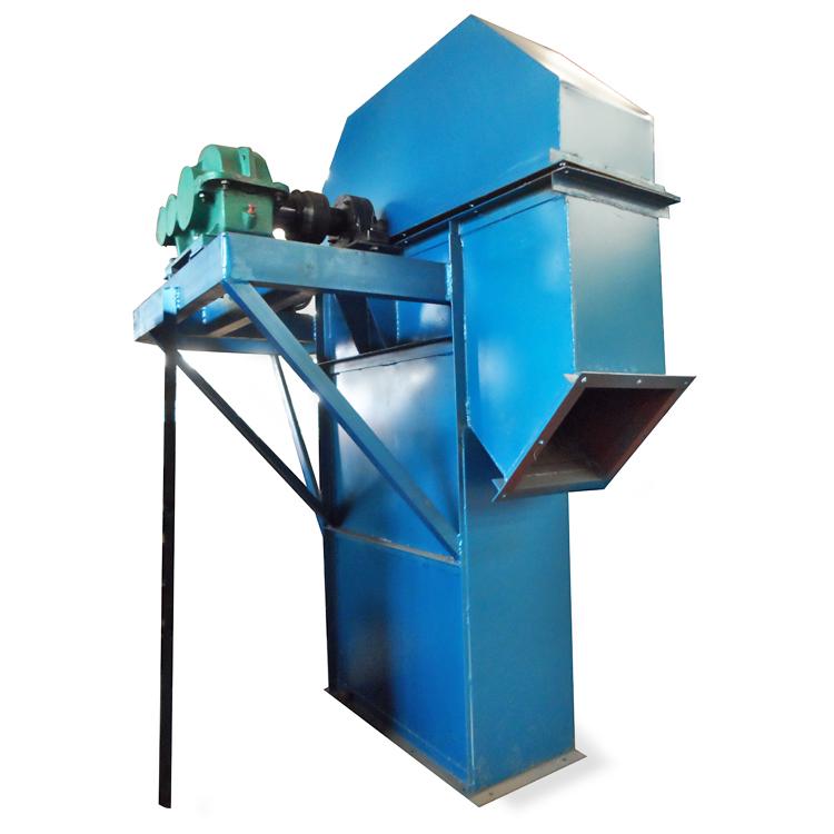 Цементный завод элеватор фольксваген транспортер 5 с пробегом по россии