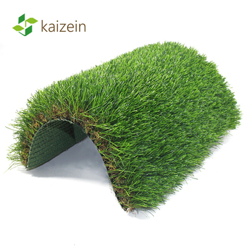 High quality carpet lawn artificial grass artificial turf wholesale roll