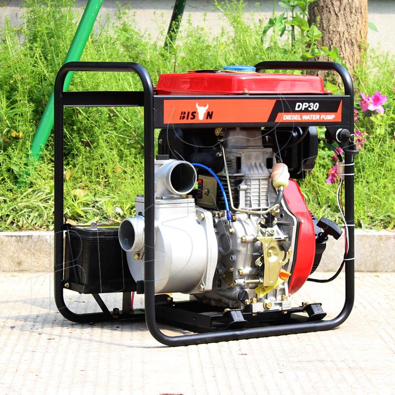 Pompa Air Mesin Diesel 4 Inci Pompa Air 4 Inci Untuk Pertanian Mesin Diesel Mundur Mulai Pompa Air Otomatis Mesin Diesel Buy Disel Pompa Air Mesin 4 Inch Mesin Diesel Pompa Air Untuk Pertanian Mesin Diesel