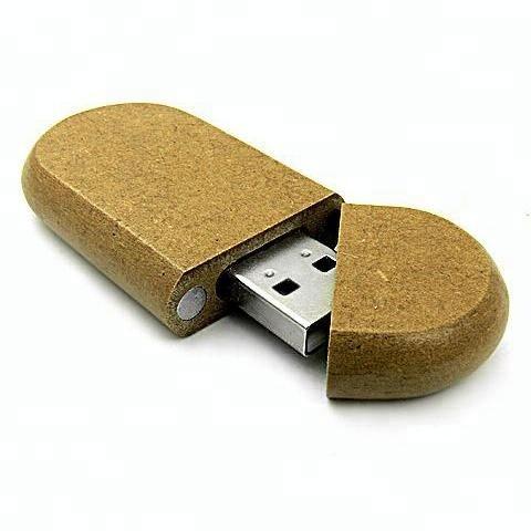 Eco Wholesale Wood USB Flash Drive Engraving Custom Logo 4gb - USBSKY | USBSKY.NET