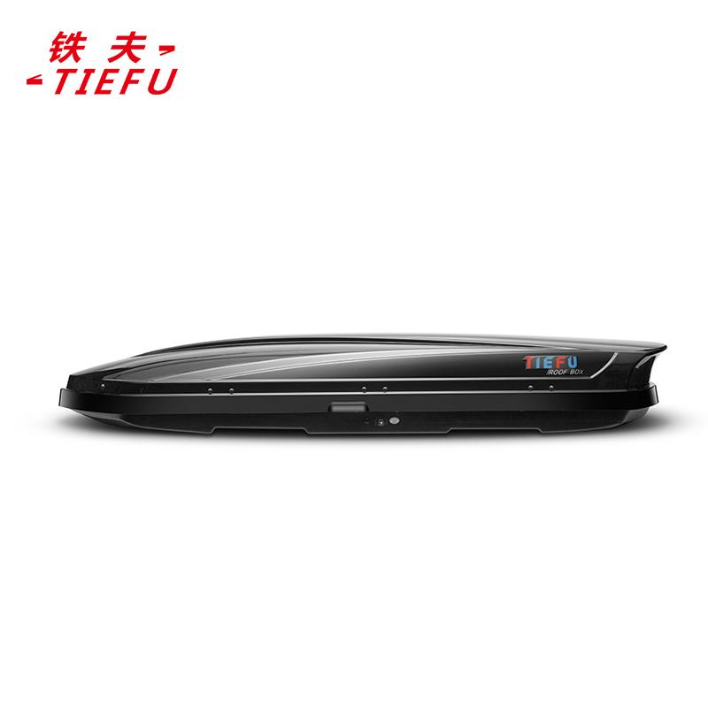 Лидер продаж, автомобильные детали TIEFU 600L ABS для крыши автомобиля