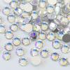 P72 Crystal Moonlight
