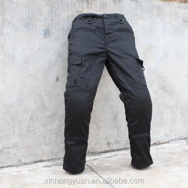 Pantalones Tacticos Militares Con Rodilleras Color Negro Personalizados Cargo10 Buy Pantalones De Combate Con Rodilleras Pantalones Ajustados Negros Pantalones Tacticos 511 Product On Alibaba Com