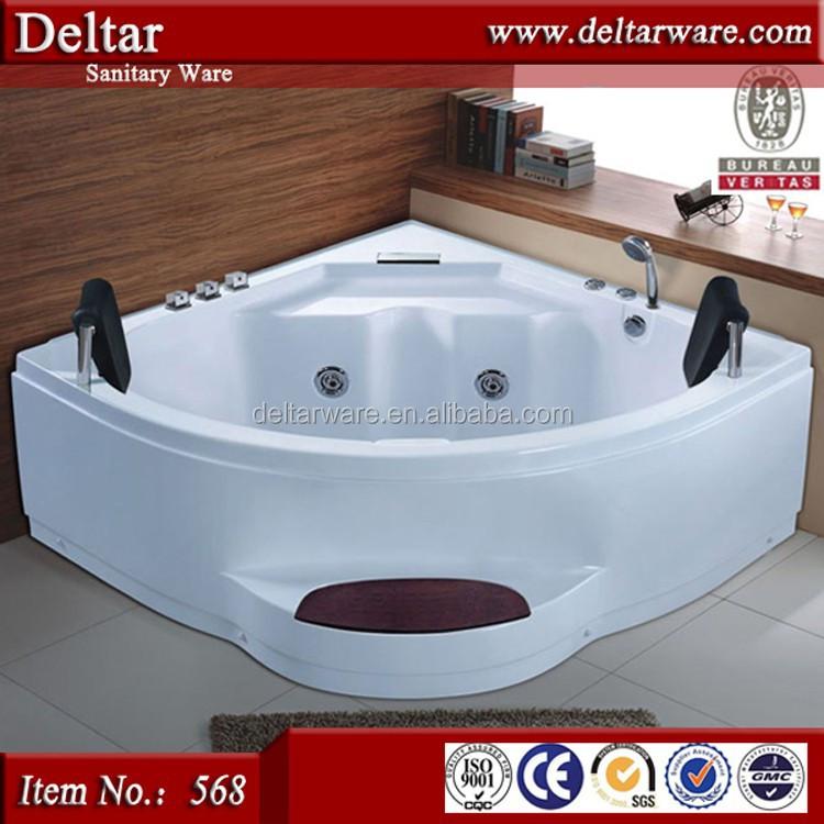 حوض الاستحمام الجانبية الأحجام سعر طائرات لحوض الاستحمام مع الثلاثي حوض حوض طبيعي Buy حوض استحمام عادي أحجام حوض الاستحمام الجانبية حوض ثلاثي Product On Alibaba Com
