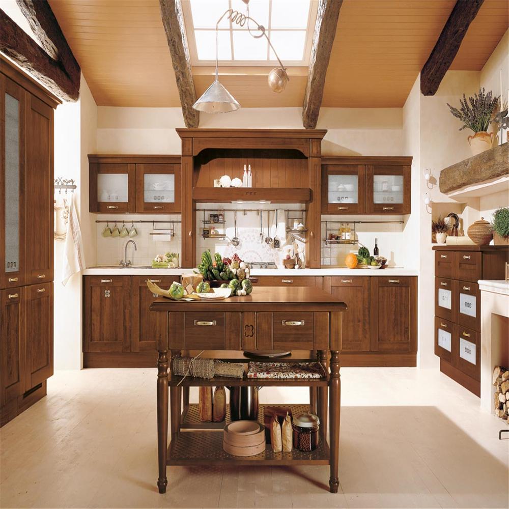 Outdoor Mini Dining Room Teak Kitchen Small Wall Mount Cupboard Buy Cupboard Designs Living Room Teak Wood Cupboard Kitchen Pantry Cupboard Product On Alibaba Com