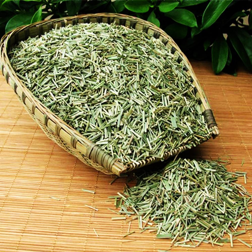 Фирменный Чай для детоксикации тела, Очищающий чай с фирменной торговой маркой Herbalax, чай для похудения с мятой, китайские травы, лимон, трава, чай для похудения, лимон
