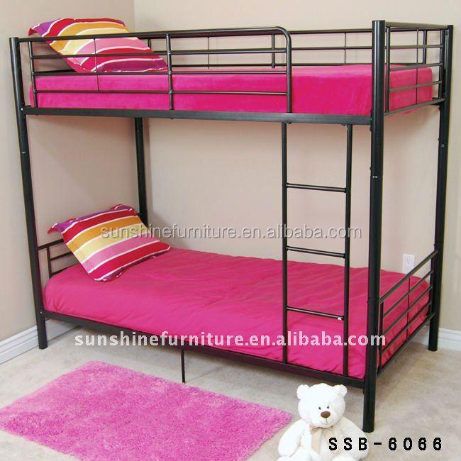 Multifunctional Antirust Metal Double Two Layers Teenage Childrens Bunk Beds Buy Children Bunk Bed Childrens Bunk Beds Teenage Bunk Bed Product On Alibaba Com