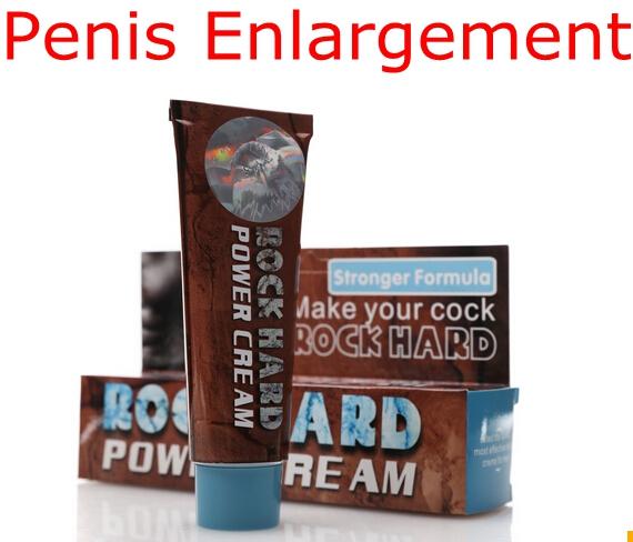 Penis Thickening Cream 49