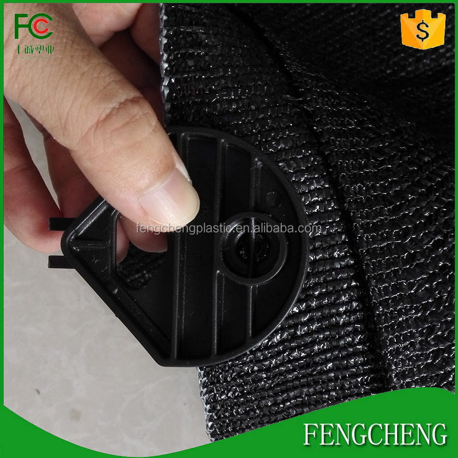 tarp clips and fasteners,Black Plastic Connector Carabiner Hook Clip For Outdoor Camping Tent Tarp