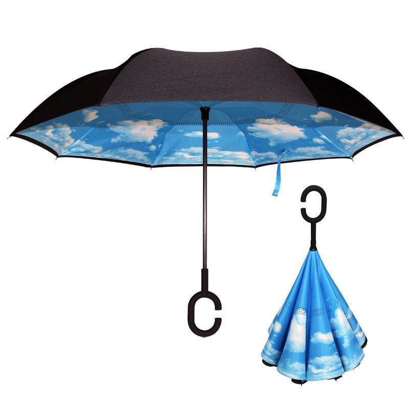 uv parapluie de golf promotion achetez des uv parapluie de golf promotionnels sur. Black Bedroom Furniture Sets. Home Design Ideas