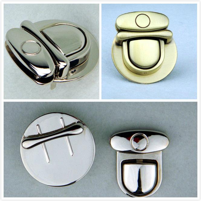 Cierres Para Cajas De Madera Buy Cierre De Metal Para Bolso Cierre De Caja De Metal Cierres Para Cordón De Cuero Product On Alibaba Com