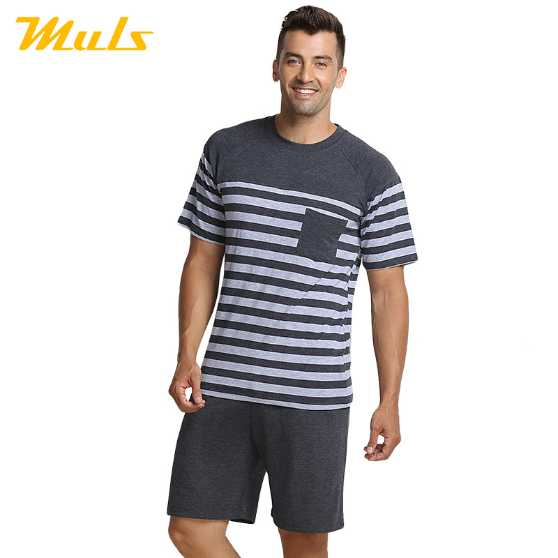 Find great deals on eBay for mens summer pajamas. Shop with confidence.