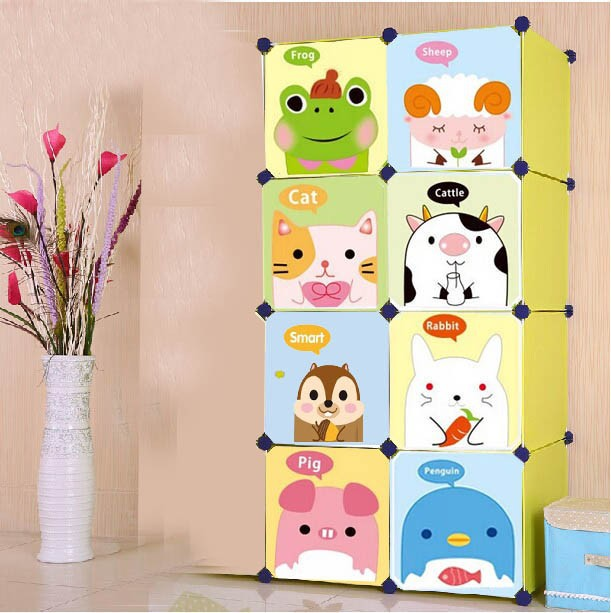 Warna Kuning 8 Cube Rak Lemari Pakaian Untuk Kamar Anak Dengan Karakter Kartun Terkenal Desain Fh Al0030 8i Buy Rak Lemari Pakaian Kubus Rak Lemari Pakaian Rak Lemari Pakaian Untuk Product On Alibaba Com