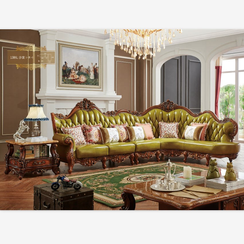 New Design Wooden Hotel Sofa,Classical High Back Sofa,Good Price Furniture - Buy Wooden Sofa Set Designs,Latest Design Sofa Set,Malaysia Wood Sofa Sets Furniture Product On Alibaba.com