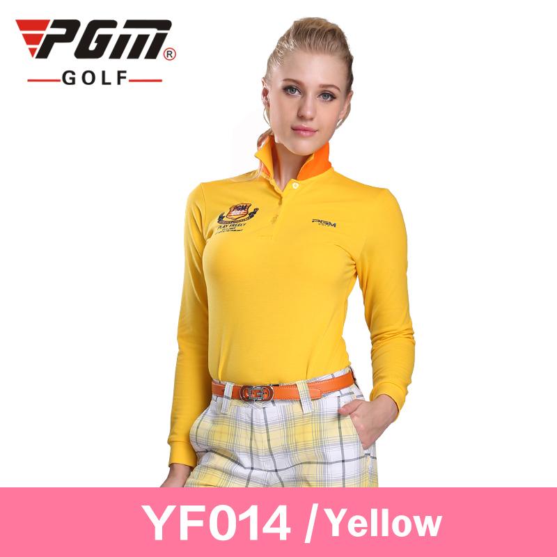 Golf clothes for plus size women